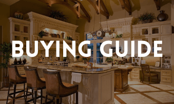 Buying Guide Category Image