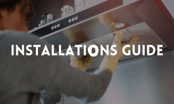 Installations Guide Category Image